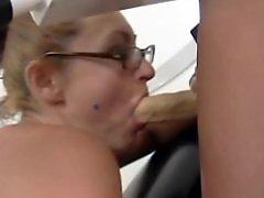 Younger lesbian, Younger girl, Tits sex, Tits lesbians, Tits lesbian, Tits girls