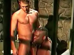 Sex brutal, Brutally, Brutallity, Brutal blowjob, Jail, Brutal
