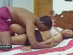 Mallu indian, Mallu aunty, Indian couples, Indian couple, Indian aunties, Indian auntys