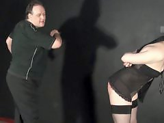Whipping, Whip, British amateur, Breast whip, Amateur spankings, Breasts