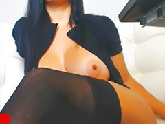 Tits solo, Webcams big tits, Webcam solo stocking, Webcam solo girl, Webcam solo, Webcam stockings