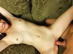 Tits bondage, Tit bondage, Modelling, Modeling, Bikini, Bondage