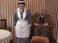 کونی اصفهان, تنبیه بدنی سخت, اصفهان