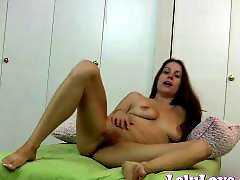 Riding creampie, Reverse, Love creampie, Hardcore riding, Hardcore creampie, Dripping creampie