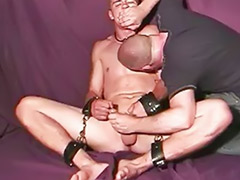 Kissing cock, Zack, Jerking off handjob, Handjob kiss, Handjob domination, Kiss and handjob