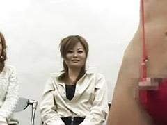 Subtitled, Subtitle japanese, Subtitle, Japanese subtitle, Japanese showing, Japanese showe