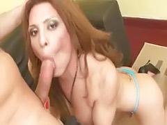 Tit wank, Shemale big tits, Shemale big, Shemale bareback, Shemale tits, Hard big anal