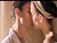 X scene, Sex in hotel, Sex hd, Scene sex, Scene, Hd hd sex