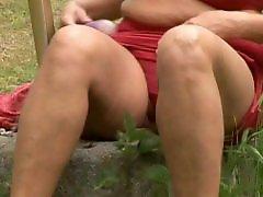 Tits mature, Tits granny, Tits granni, Milf outdoor, Milf big tits, Milf tits amateur