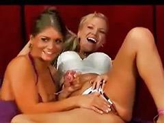Rita f, Rita, Seducing lesbians, Seduce, seduced, lesbian, Seduce lesbian, Lesbian seducing