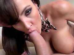 Lisa ann, Mom, Hot mom
