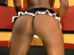 Pussy hot, Hot pussy black, Hot pussy, Hot black, Facial face, Face and pussy