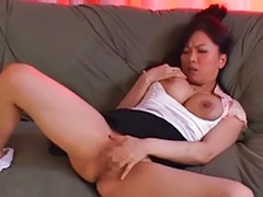 Real masturbates, Pretty asian, Miki sato miki mature japanese, Miki sato mature japanese, Miki sato masturbation, Miki sato