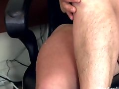 Pussy play, Play with pussy, Masturbation hairy, Masturbate hairy pussy, Hairy pussy masturbation, Hairy pussy amateure