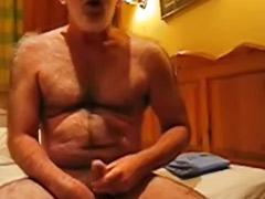 Wank solo, Wankers, Wanked, Richard, Solo maturs, Solo mature masturbation