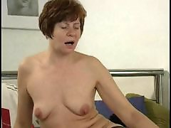 Stockings milf, Stocking milf, Nipples mature, Milfs stockings, Mature nipples, Huge nipples