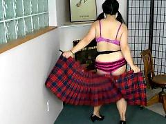 Tits teen, Teen striptease, Teen stocking, Teen stockings, Teen boobs, Teen big tits