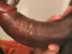 Men fuck girl, Girl mens, Blacks men, Black men