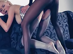 Sex doll fucking, Sex doll, Doll fucking, Doll fuck, Blonde lesbians fuck, Doll sex