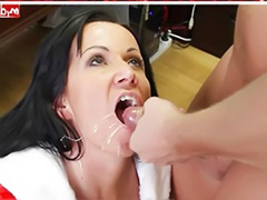 Xmas, Facial compilations, Facial compilation cum, Facial compilation, Facial compil, German facial