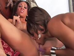Tribbing tits, Tribbing sex, Tribbing asses, Trib big tits, Tits sucking lesbians, Toys big ass, lesbian