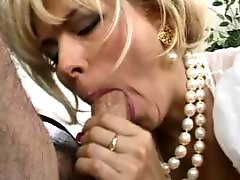 Young facial, Young blond, Pussy suck, Pussy lick mature,, Pussy lick mature, Pussy lick