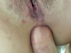 Harper, Girlfriend anal, Big tits ana, Big ana, Anaé, Dillion harper anal