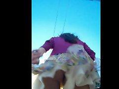 Voyeur upskirt, Upskirt pantyhose, Upskirt panty, Upskirt voyeur, Windy upskirt, Pantys