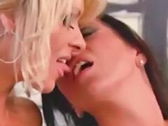 Witch, Pool lesbians, Pool lesbian, Pool bikini, Pool tit, Lesbian pool