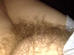 Voyeur hairy, Pussy finger, Milf pussy, Milf hairy, Milf fingering, Milf bbw