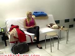 Teen funs, Fun, Blonde czech, Blonde amateur teen, Blond fun, Backstage