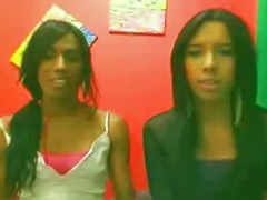 Shemale lesbians, Shemale lesbian, Lesbian shemal, Lesbian girlfriend, Girlfriends lesbian, Girlfriend lesbian
