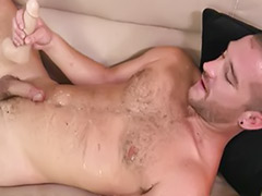 Solo male wanking, Male wank cum, Male toys, Male toy, Wank male