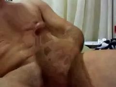 Vaginas, Punhetaço, Punheta gay, Punheta