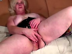 Wet milfs, Wet milf, Pussy wet, Pussy finger, Pussy granny, Pussy getting wet