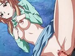 Penis big, Penis, Sexe hentai, Sex hentai, Hentais, Hentaie