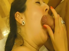 Big tit casting, Casting couple, Casting big tits, Couple casting, Casting