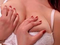 Vanessa j, Heaven, Vanessa