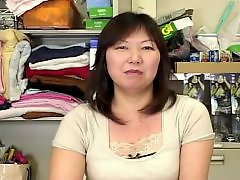 Watching, Watches, Watch bbw, Watch, Milf japanese, Milf bbw