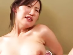 Japanese beauties, Flowere, Beauty japanese, Japanese beautiful, Beautiful asian, Asian beauty