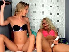 Interracial blonde, Interracial blond, Handjob interracial, Handjob blonde, Blonde interracial, Blonde handjob