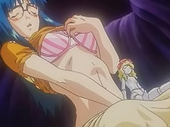 Lesbians hentai, Lesbian hentai, Hentai lesbians, Hentai lesbian, Dolls girls, Anal lesbians girl