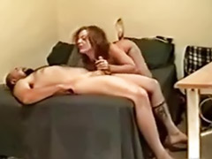 Usa sex, Sexs old man, Sex usa, Man anal, Old couple fucking, Old couple anal