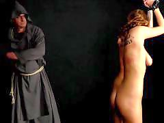 X-mastere, Whipping, Whip, Ruthless, Dr lomp, Amateur spankings