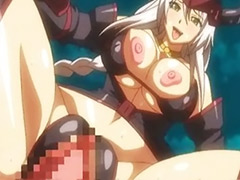 Hentai fuck, Bigboobs, Bigboob, Princess
