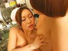 Nurse lesbian, Lesbians japanese, Lesbian nurse, Lesbian japanese, Lesbian fetish asian, Japanese,lesbians