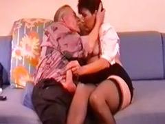 Rasieren deutsch, Selbstbefriedigung deutsch, Ehepaare wichsen, Deutsche paare, Deutsche milfs, German wichsen