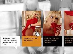 Blonde lesbian sex, Anál, Angell, Angel, An e, An