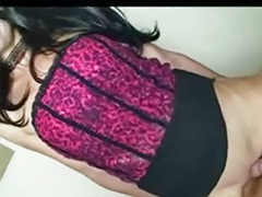 Pov mom, Pov matures, Pov mature, Sex big mom, Milf mom sex, Mature pov