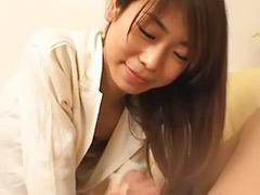 히나타 섹스, 히나타ㅅㅅ, 히나타, 아미, 일본부부섹스, 일본부부